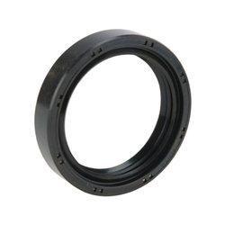 Pierścień uszczelniający wału John Deere CH14642