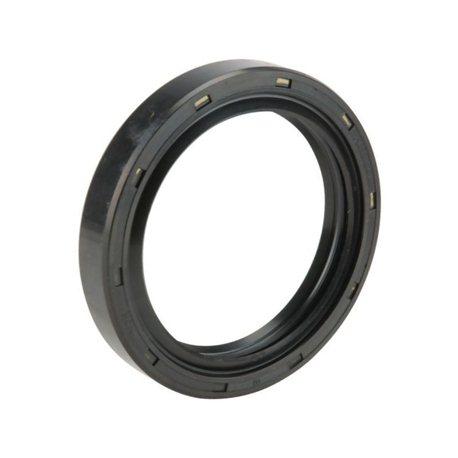 Pierścień uszczelniający wału John Deere CH14691