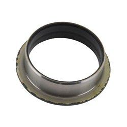 Pierścień uszczelniający John Deere CH14692