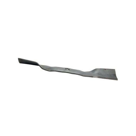 Nóż John Deere : GX21785