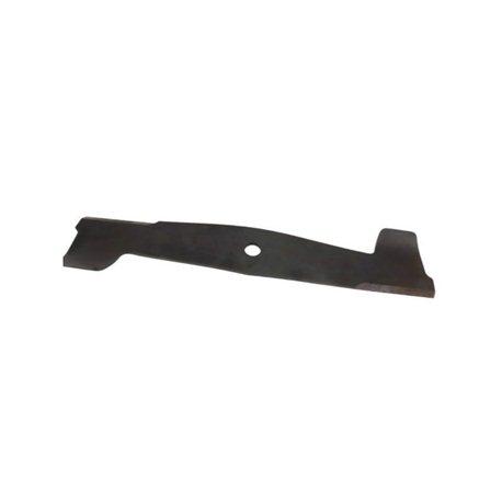 Nóż John Deere : M133381