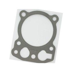 Uszczelka głowicy cylindra Kohler 12 041 10-S