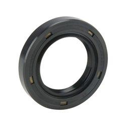 Pierścień uszczelniający wału John Deere M800448