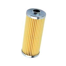 Kraftstofffilter John Deere M801101