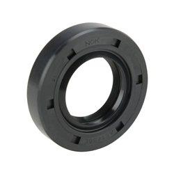 Pierścień uszczelniający wału John Deere M806181
