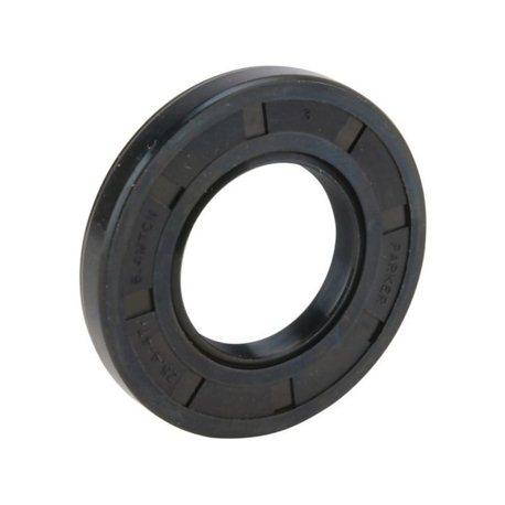 Pierścień uszczelniający wału John Deere M806655