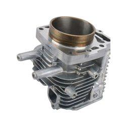 Cylinder Honda 12100-Z0A-406