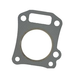 Uszczelka głowicy cylindra Honda 12251-ZE0-800