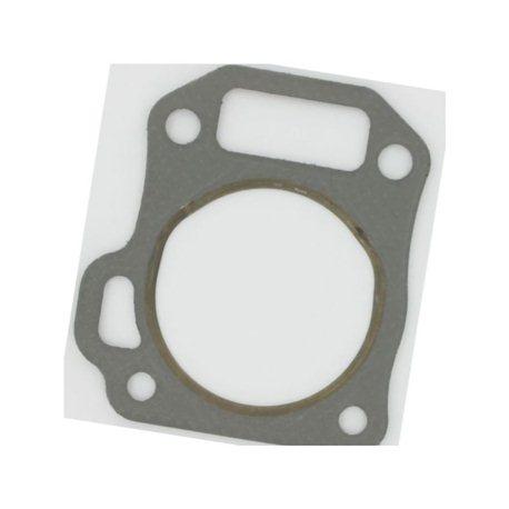 Uszczelka głowicy cylindra Honda 12251-ZE1-800