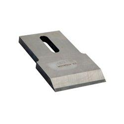 Noże do rębaka 140x230x18