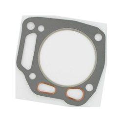 Uszczelka głowicy cylindra Honda 12251-ZF5-000