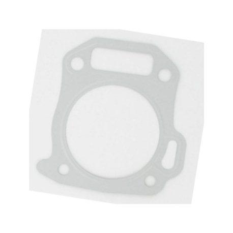 Uszczelka głowicy cylindra Honda 12251-ZL0-003