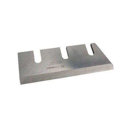Noże do rębaka 280x100x10
