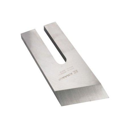 Noże do rębaka 110x260x18