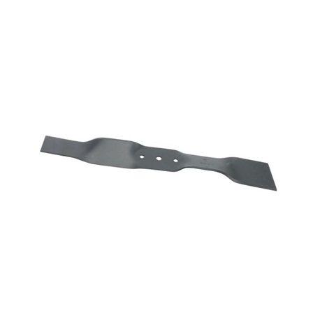 Nóż koszący 21&034 Flymo : 58-39740-01, 51-64438-00