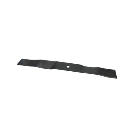 Nóż koszący Flymo : 50-28813-10, 50-28813-01