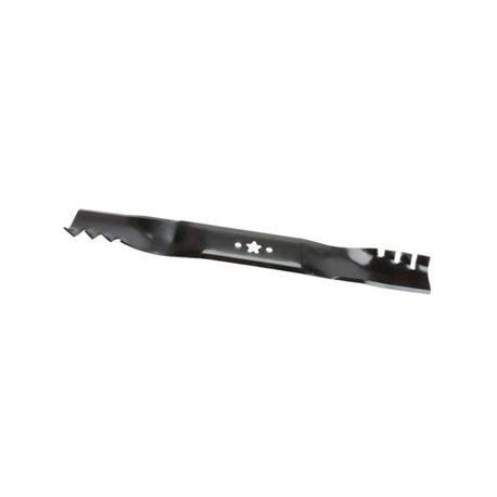Nóż AYP : 58-02440-02