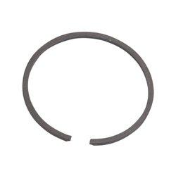 Pierścień tłokowy Castelgarden 123204017/0