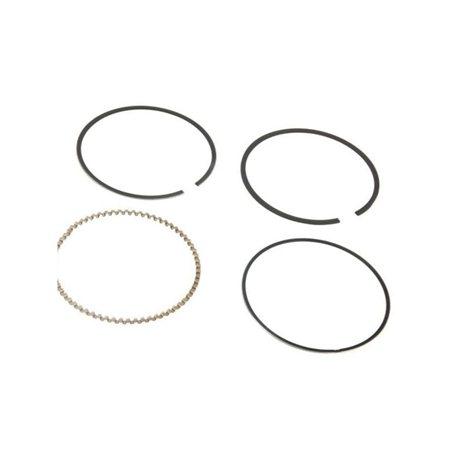 Zestaw pierścieni tłokowych Kawasaki 13008-7006