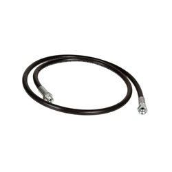 Wąż hydrauliczny Stiga 1137-0188-02