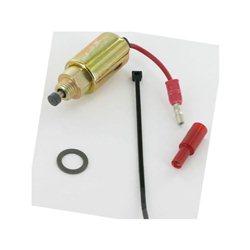 Przełącznik elektromagnetyczny Kohler : 12 757 33-SJohn Deere: AM128242