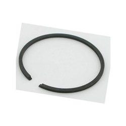 Pierścień tłokowy Castelgarden 118550589/0, 6981356