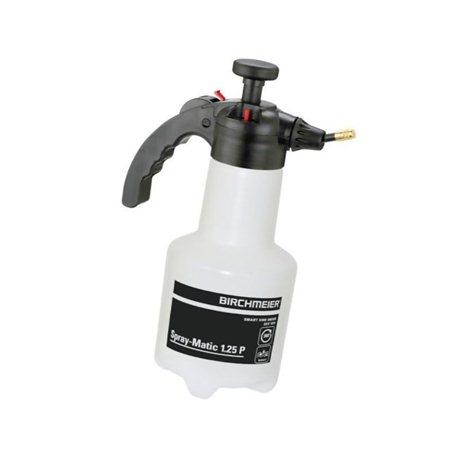 Opryskiwacz ciśn. 1,25 l Spray Birchmeier 1196.3201