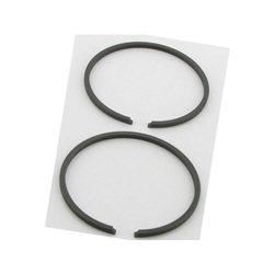 Pierścień tłokowy Kawasaki 13008-6045