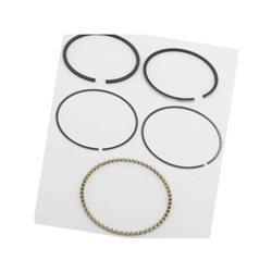 Pierścienie tłokowe Kawasaki 13008-7001