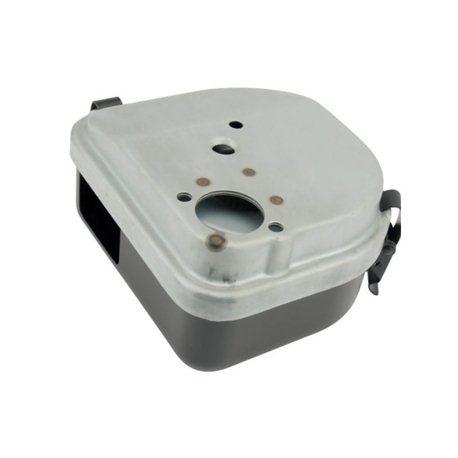 Podzespół filtra powietrza Kawasaki 11010-20749H