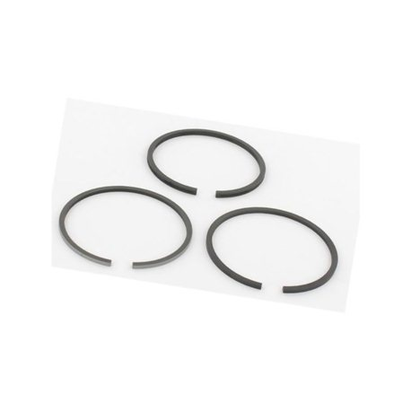 Zestaw pierścieni tłokowych Honda 13010-887-000