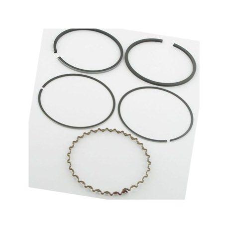 Zestaw pierścieni tłokowych Honda 13010-YA0-004