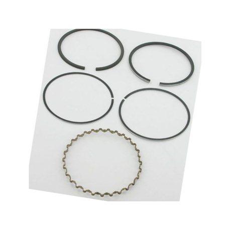 Zestaw pierścieni tłokowych Honda 13010-YA1-003, 13010-YA1-004,13010-889-000, 13010-889-003,13010-889-013