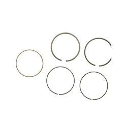 Zestaw pierścieni tłokowych Honda 13010-Z0A-014