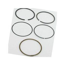 Zestaw pierścieni tłokowych Honda 13010-Z0T-801