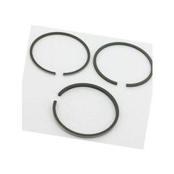 Zestaw pierścieni tłokowych Honda 13010-ZE0-013