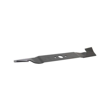 Nóż SPL 360 Stiga / CG Castelgarden Stiga: 181004153/0