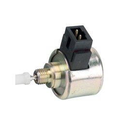 Przełącznik elektromagnetyczny Kawasaki 21188-7003