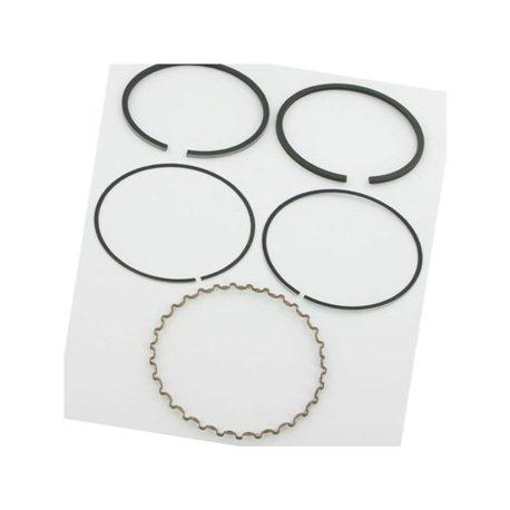Zestaw pierścieni tłokowych Honda 13010-ZE3-003