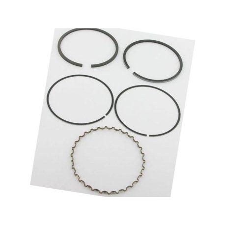 Zestaw pierścieni tłokowych Honda 13010-ZE8-601