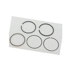 Zestaw pierścieni tłokowych Honda 13010-ZG0-003