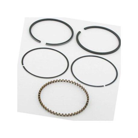 Zestaw pierścieni tłokowych Honda 13010-ZG1-004, 13010-ZG1-003