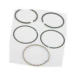 Zestaw pierścieni tłokowych Honda 13010-ZG9-003