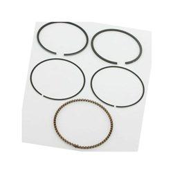 Zestaw pierścieni tłokowych Honda 13010-ZL0-003
