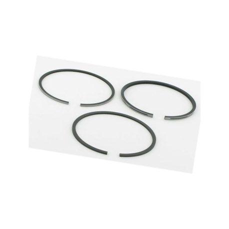 Zestaw pierścieni tłokowych Honda 13011-ZF1-023