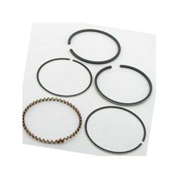 Zestaw pierścieni tłokowych Honda 130A1-896-003