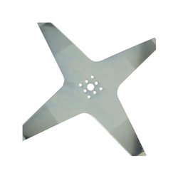 Nóż 25 cm (wygięte) Stiga : 1126-9144-01
