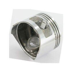 Tłok Honda 13101-ZH8-010, 13101-ZH8-000