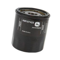 Filtr oleju Sabo AM107423