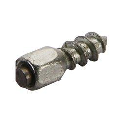 Maxi-Grip 11 mm karbid 100szt. Maxigrip